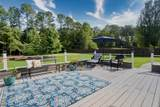 7525 Greens Mill Dr - Photo 42