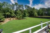 7525 Greens Mill Dr - Photo 45