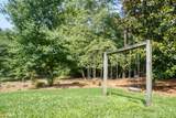 7525 Greens Mill Dr - Photo 47