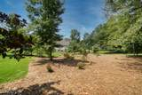 7525 Greens Mill Dr - Photo 48