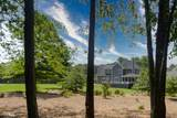 7525 Greens Mill Dr - Photo 49