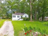 3478 Hill St - Photo 2
