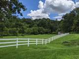 0 Wildwood Parkway - Photo 9