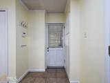 3803 Longview Dr - Photo 17