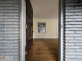3803 Longview Dr - Photo 4