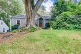 1038 Candler St - Photo 1