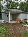 2910 3Rd Ave - Photo 2
