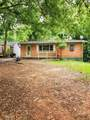 2910 3Rd Ave - Photo 3