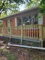 2910 3Rd Ave - Photo 4