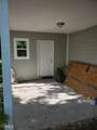 2910 3Rd Ave - Photo 5