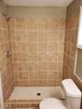 2910 3Rd Ave - Photo 8