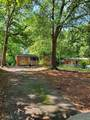 2910 3Rd Ave - Photo 9