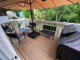 4100 Buckley Woods Dr - Photo 25