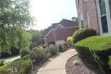 207 Cedarhurst Dr - Photo 4