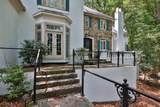 4571 River Mansion Ct - Photo 3