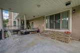 5580 Center Hill Church Rd - Photo 63