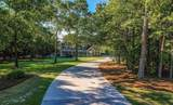 2719 Tribble Mill Rd - Photo 4