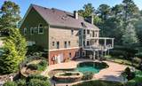 2719 Tribble Mill Rd - Photo 45