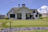 398 North Cove Dr - Photo 58