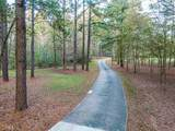 200 Old Country Club Rd - Photo 27