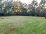 200 Old Country Club Rd - Photo 29