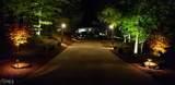 3937 Skyline - Photo 10