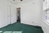 4203 Sherwood Avenue - Photo 21