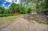1171 Pleasant Gap Rd - Photo 21