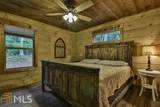 333 Tall Pines Dr - Photo 22