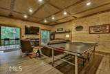 333 Tall Pines Dr - Photo 25