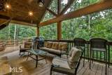 333 Tall Pines Dr - Photo 35