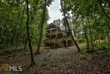 333 Tall Pines Dr - Photo 38