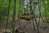 333 Tall Pines Dr - Photo 39