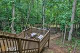333 Tall Pines Dr - Photo 41