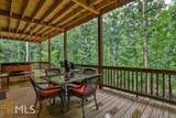 333 Tall Pines Dr - Photo 43
