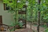 333 Tall Pines Dr - Photo 44