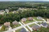 4807 Eagles Ridge Loop - Photo 44
