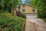 2750 Brook Valley Dr - Photo 1