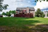 1742 Pine Fort Cir - Photo 7
