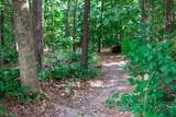 1742 Pine Fort Cir - Photo 8