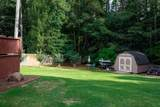 1742 Pine Fort Cir - Photo 9