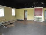 3707 Barnesville Hwy - Photo 2