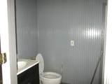3707 Barnesville Hwy - Photo 3