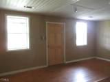 3707 Barnesville Hwy - Photo 8