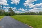 1521 A Nunnally Farm Rd - Photo 48