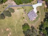 1521 Nunnally Farm Rd - Photo 28
