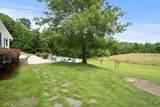 1094 Fincherville Rd - Photo 33