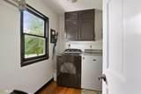 1094 Fincherville Rd - Photo 46