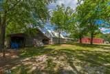 1501 Nunnally Farm Rd - Photo 38