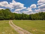 1501 Nunnally Farm Rd - Photo 39